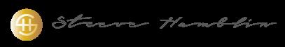 cropped-logo-steeve-hamblin1