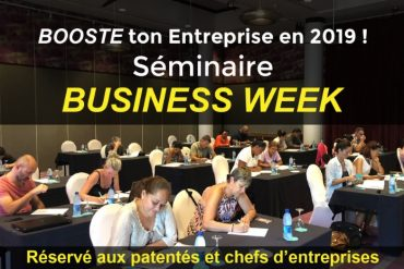 Business Week_event
