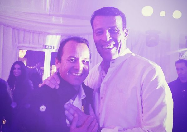 tony-robbins-et-steeve-hamblin