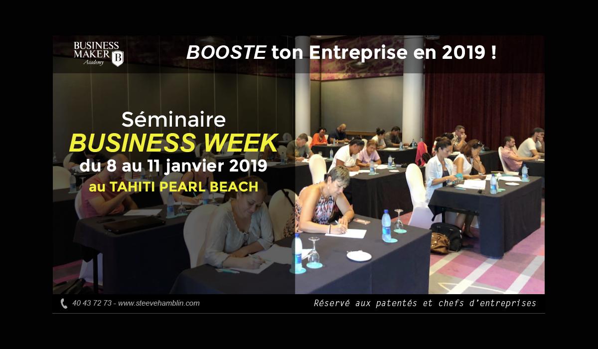 business-week-visuel-2019