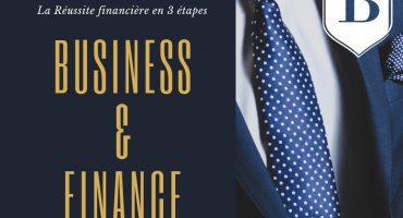 Business et finance